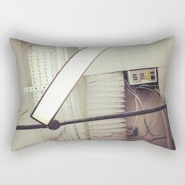 4U Rectangular Pillow