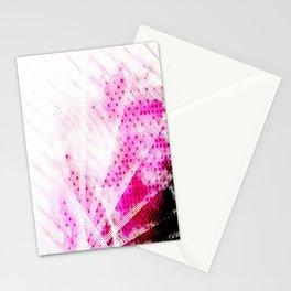 Random 1 Stationery Cards
