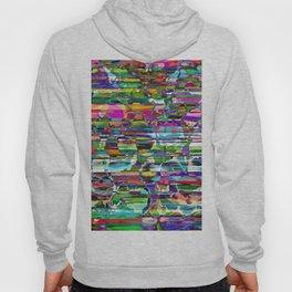 Abstract 507 Hoody