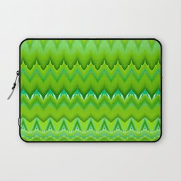 Pandanus in Indonesia Laptop Sleeve