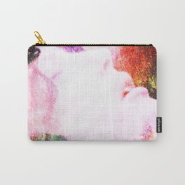 Take a Breath Carry-All Pouch
