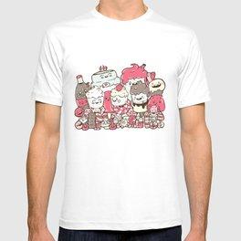 Sugar Overload T-shirt