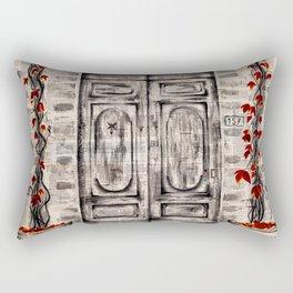 Locanda Rectangular Pillow