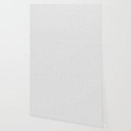 Transparency Pattern Wallpaper