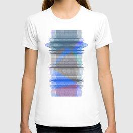 PIPELINE RESONANCE T-shirt