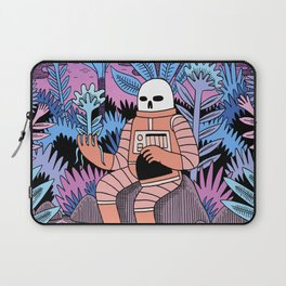 The Second Cycle Laptop Sleeve