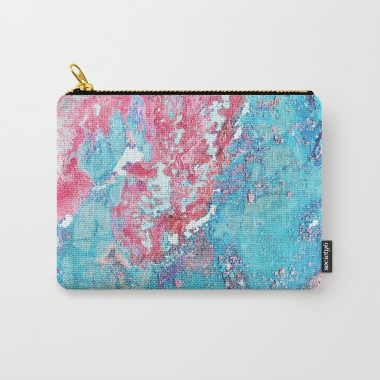 Beautiful Nature #society6 #decor #buyart Carry-All Pouch
