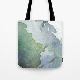 Colors#6 Tote Bag