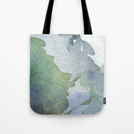 Colors#6 Tote Bag