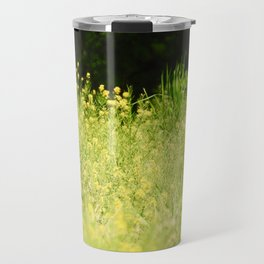 andorra meadow Travel Mug