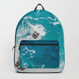 Sea 4 Backpack