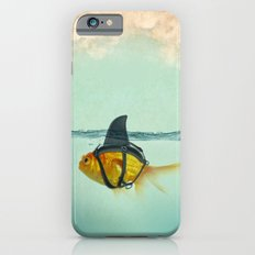 Brilliant DISGUISE Slim Case iPhone 6