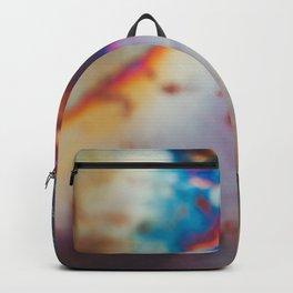 Copper Patina I Backpack
