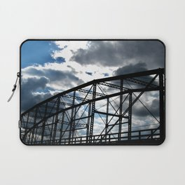Just another Day Laptop Sleeve