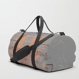 121517 Duffle Bag