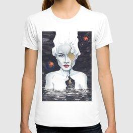 Aporia T-shirt