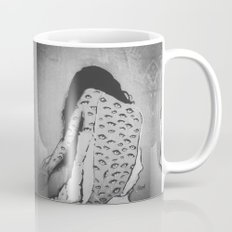 Hyakume Mug