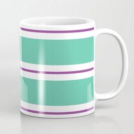 Vanellope von Schweetz Inspired Coffee Mug