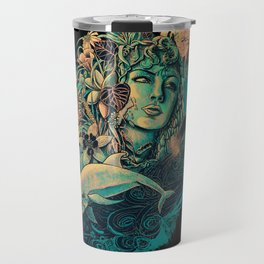 Gaia Travel Mug