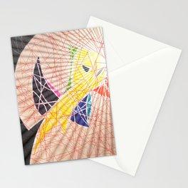 L'envol du Toucan Stationery Cards