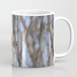 Spring in style Coffee Mug