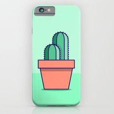 Don Pincho iPhone 6s Slim Case