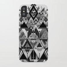 Tango iPhone X Slim Case