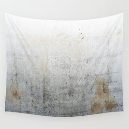 Concrete Style Texture Wall Tapestry