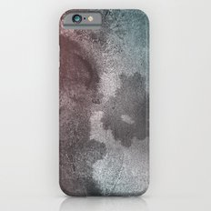 Flawless Slim Case iPhone 6s