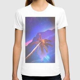 VISITS T-shirt