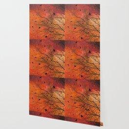 Retreat Wallpaper