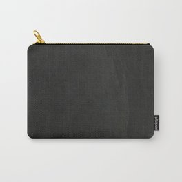 Black Rock Carry-All Pouch