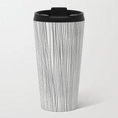 D24 Travel Mug