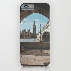 London, United Kingdom Slim Case iPhone 6s