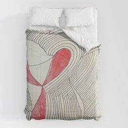 OTOÑO 14 Comforters