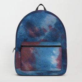 Spectacular Backpack
