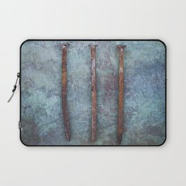 Three Laptop Sleeve