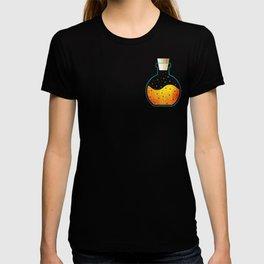 MAGIC / Potion T-shirt