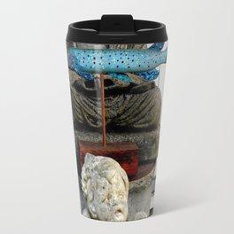 Use Fish Fertilizer For Heavenly Results Travel Mug