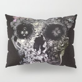 METAMORPHOSIS Pillow Sham