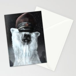 The General Stationery Cards