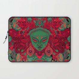 Kali Strong Laptop Sleeve