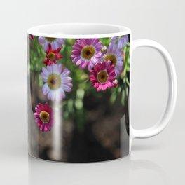 song of summer 2  Coffee Mug