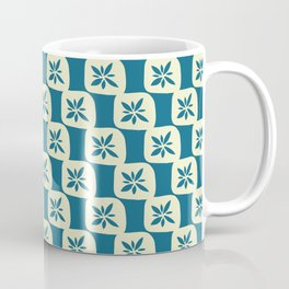 Sand Dollar Coffee Mug