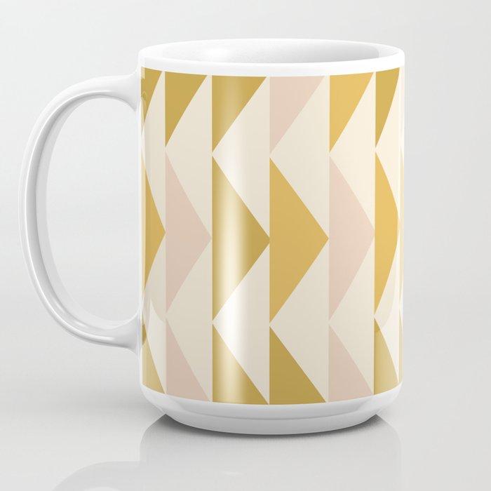 festival Coffee Mug