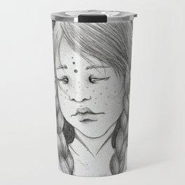 Mora Travel Mug