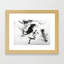 C.S. no. 13 Framed Art Print
