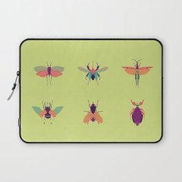 Bug Me Laptop Sleeve