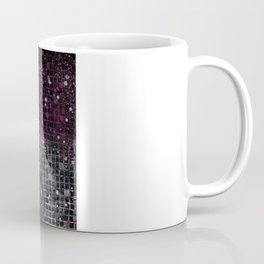 Chemical Reaction Coffee Mug