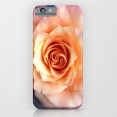 A Rose for Rosie iPhone 6s Slim Case